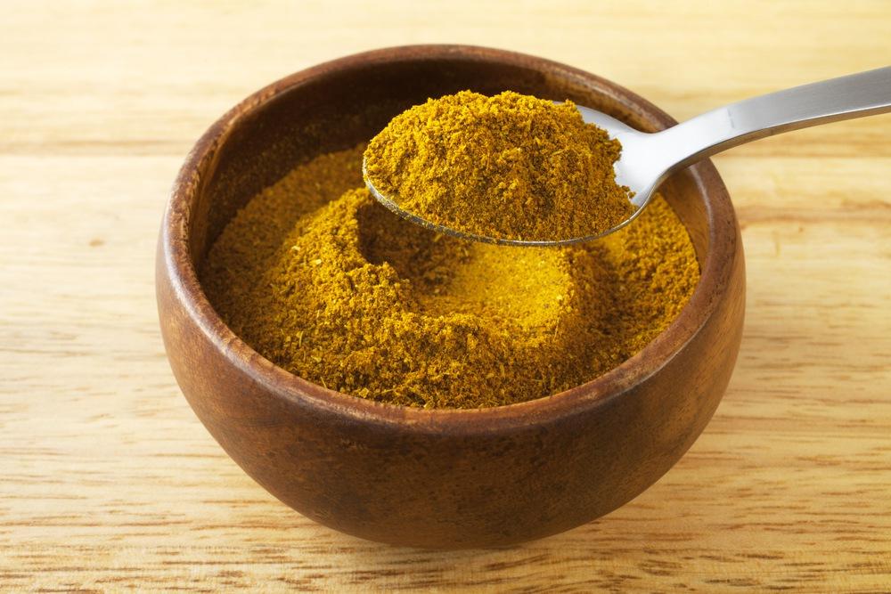 Ingredientes De La Cocina árabe Foodiepedia Mercado