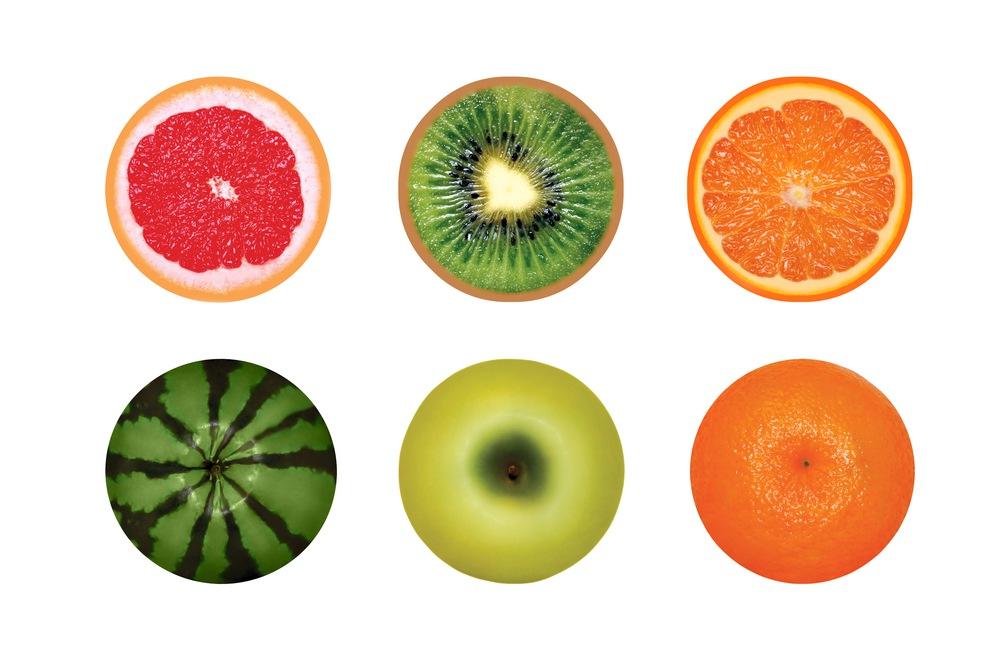 Las Frutas Que Ayudan A Atraer La Suerte Fotos: Qué Comer En Nochevieja Para Atraer La Buena Suerte