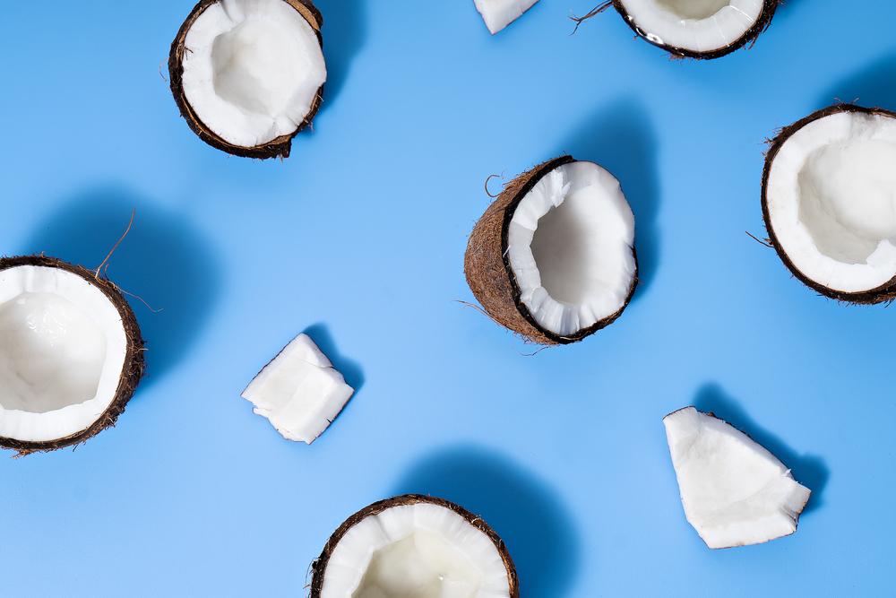 Cocinar con aceite de coco gu a para principiantes for Aceite de coco para cocinar