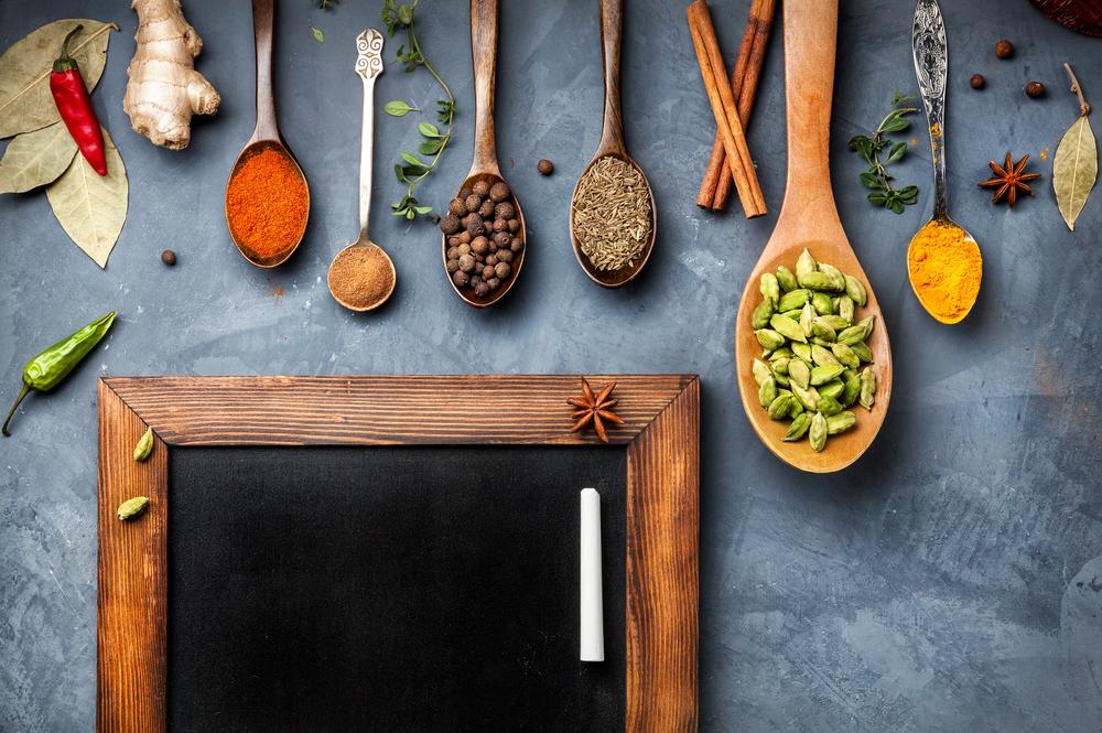 Aprender a cocinar japon s mexicano o thai m s f cil for Aprender a cocinar