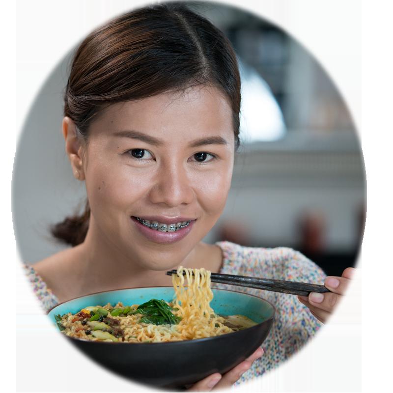 Kwan Cocina Tailandesa